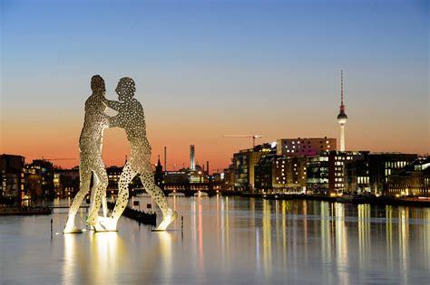 lengeschäfte in berlin h4 hotel berlin alexanderplatz offizielle website