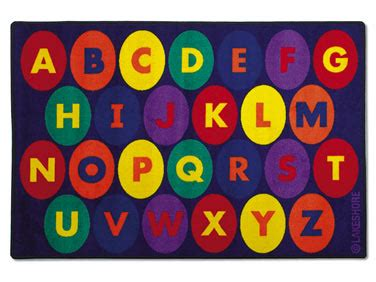 abc classroom rug clipart bbcpersian7 collections
