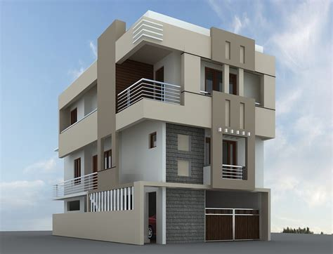 duplex house awesome 3 bhk kerala home elevation 1947 sqft bed mattress sale
