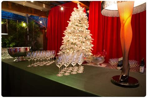 christmas event ideas 6 unique company theme ideas hizon s catering
