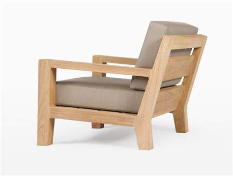 hunt outdoor furniture 167 best images about furniture on shelves