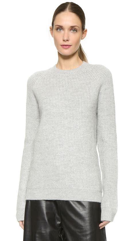 light gray womens womens light gray cardigan sweater sweater jacket