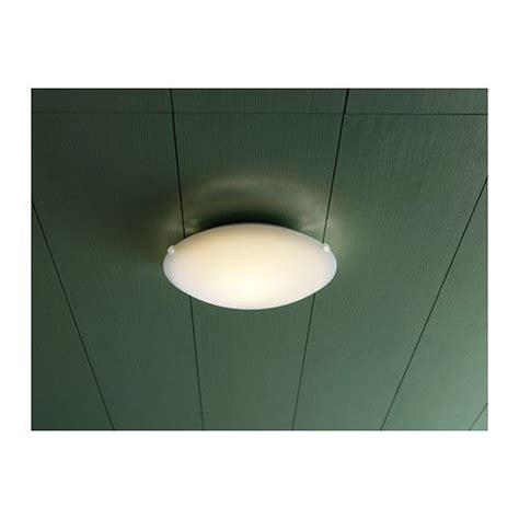 hen tapis poils hauts vert vif ceiling ls