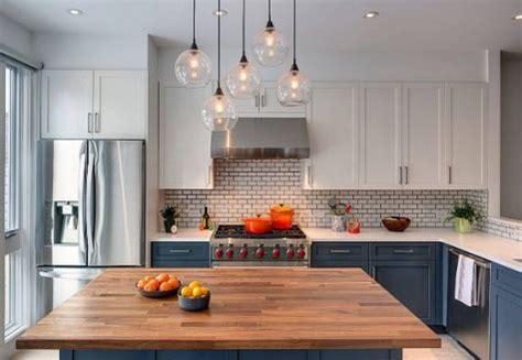 toned kitchen cabinet ideas   comfydwellingcom