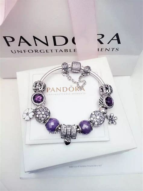 271 best Pandora images on Pinterest   Jewels, Jewel and Necklaces