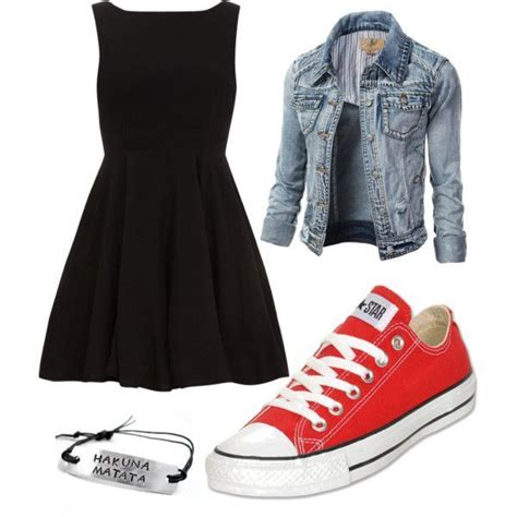 best 25 dress and converse ideas on converse