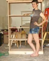 kreg jig bookcase plans pdf diy bookcase plans kreg bookshelf tv stand