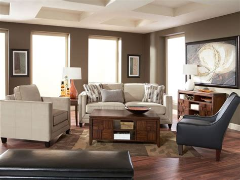 Living Room Furniture Rental Rent The With Cton Living Room This Is Same Sofa Chair As One You Picked Which I