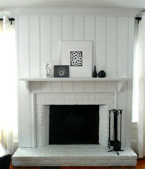 fireplace mantel remodel fireplace remodel ideas design ideas fascinating your