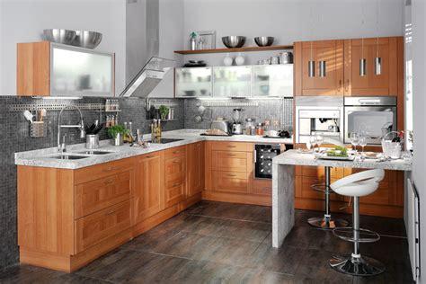 ofertas cocinas leroy merlin instalador de encimeras de marmol