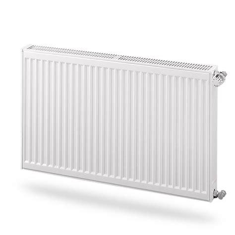 ölradiator badezimmer dedeman radiator otel purmo c22 600 x 1200 mm accesorii