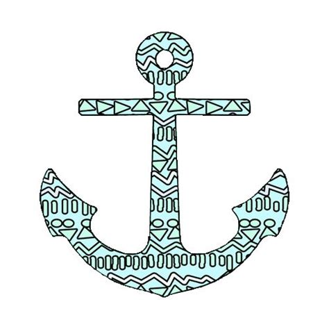 anchor tattoo quotes tumblr cute transparent quotes tumblr google search pngs