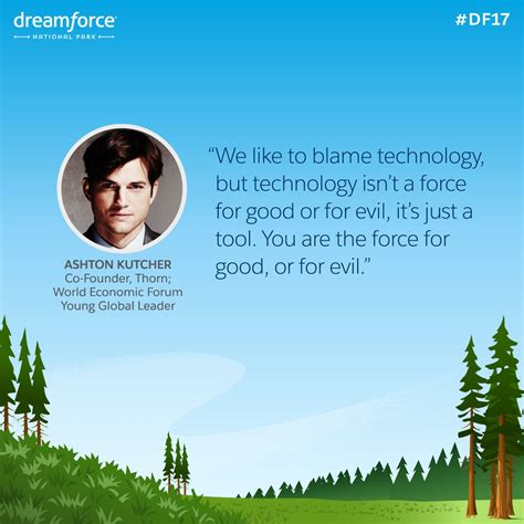 being brave a 40 day journey to the god dreams for you books 4 amazing moments from day 1 of dreamforce salesforce