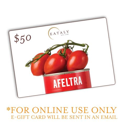 Black Angus Gift Card Number - gift card 50 eataly eataly