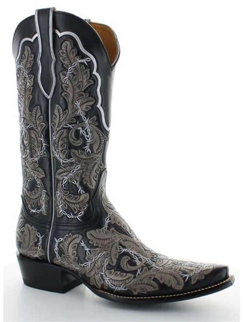 gringo mens cowboy boots 17 best gringo images on cowboy boot