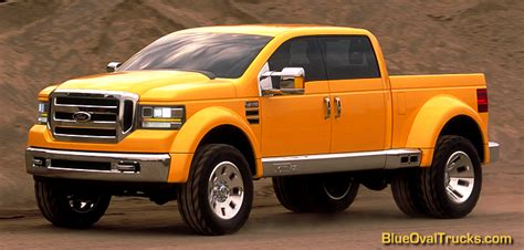 concept ford truck ford concept trucks pixshark com images galleries