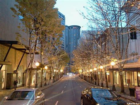 37 Best Bushes Shrubs And Plants Images On Pinterest Best Lights Seattle