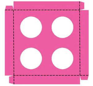 tamara s corner simply sweet cupcake box svgcuts com blog