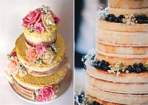 Hochzeitstorte Undone by Hochzeitstorten A Z Die Besten Tipps Beispiele