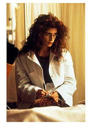 film flatliners review film review flatliners 1990 hnn