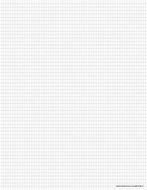 printable graph paper light lines 5 x 10 grid printable new calendar template site