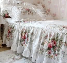 vintage shabby chic bedding shabby chic bedding bedding sets webnuggetz