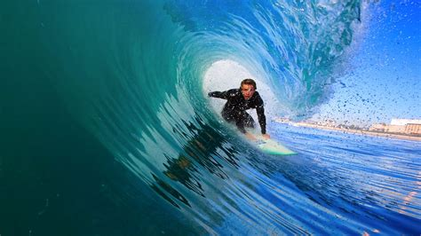 Free Surfing Websites how to transform the surfing industry learn from washing machines co exist ideas impact
