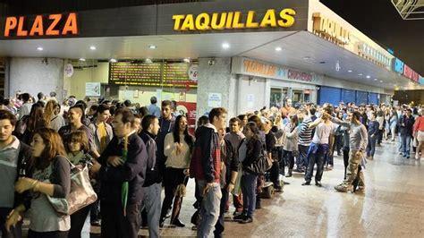 precio entradas cine nervion plaza sevilla cine en sevilla entradas a 2 90 euros