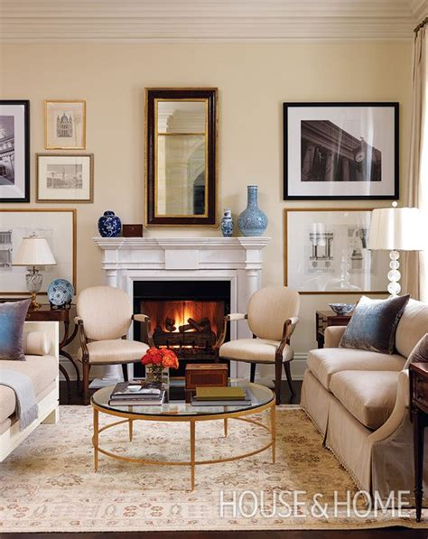 living rooms for entertaining 15 living rooms perfect for relaxed entertaining