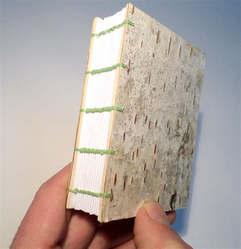 How To Make Birch Bark Paper - birch bark paper craft exiarts