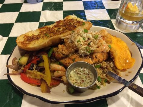 happy s fish house happy s fish house cajun creole tyler tx united states reviews photos yelp