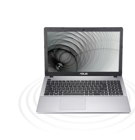 Laptop Asus X550 I7 asus x550 series notebook hits market teems with high specs updated hardwarezone ph