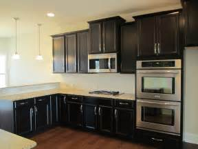 Kitchen Cabinet Outlet Hartford Ct » Home Design 2017