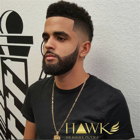 male african american hairstyles pictures african american male hairstyles 2016 african american