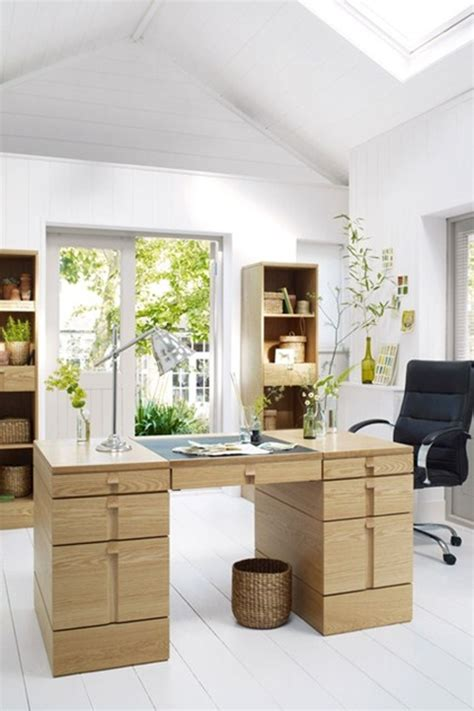 perfect home design quiz perfect home office interior design interior design
