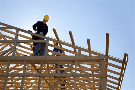 building an a frame house preventing disasters when building zing by quicken loans zing by quicken loans