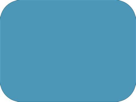 light blue color light blue fondant color