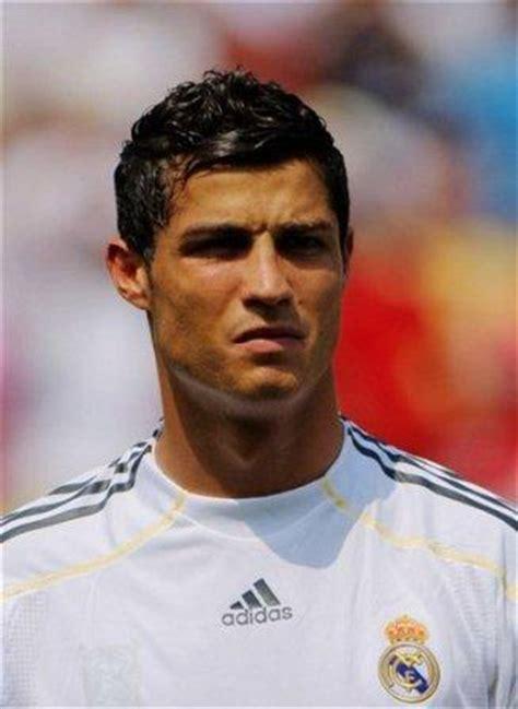 La Biography De Cristiano Ronaldo | la biographie de cristiano ronaldo 192 lire