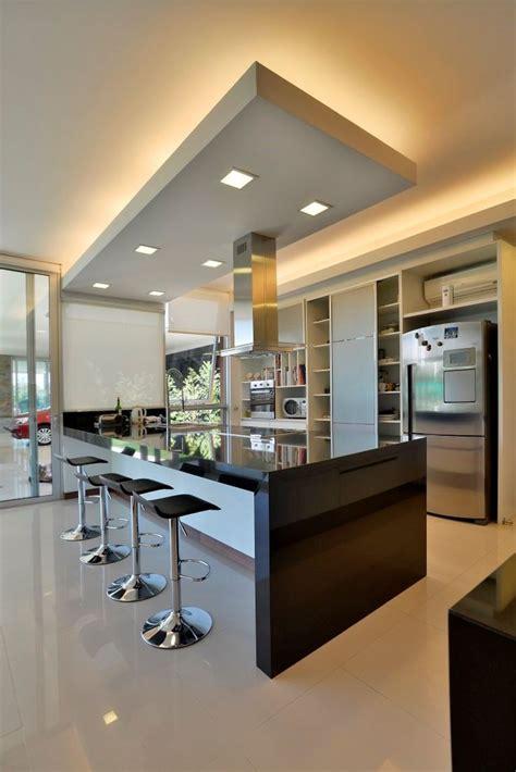 muebles de cocina de pvc m 225 s de 1000 ideas sobre muebles de pvc en