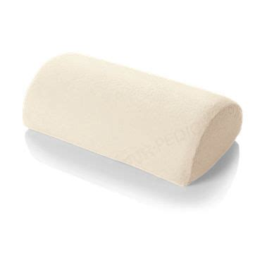 Tempurpedic Leg Pillow by 17 Best Images About Adjustable Things For On