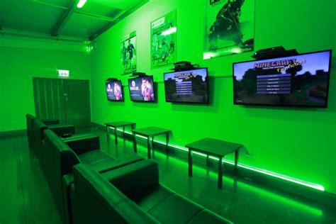 xbox room xbox room base entertainment centre