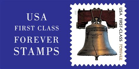 usa forever usa forever sts a non expiring postage solution