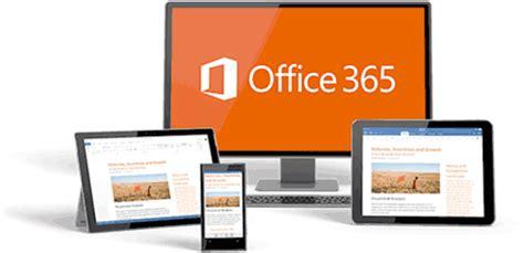 Original Office 365 Lifetime 5 Pc Mac Smartphone Tablet office 365 subscriptions