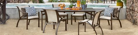 pasadena outdoor furniture home design