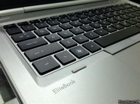 hp elitebook 8460p max ram hp elitebook 8460p i7 2620m ram 8g hdd 250g 14