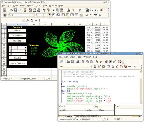 excel macro tutorial excel 2010 image gallery macros in excel 2010 tutorial