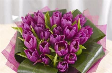 sia fiori finti composizioni fiori finti tante idee e spunti www
