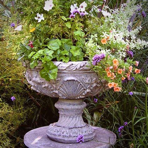 Gartendeko Antik by Antike Gartendeko Oder Wie Schreibt Die Geschichte