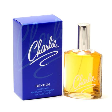 Edt Parfum 100ml By Revlon blue by revlon edt spray revlon