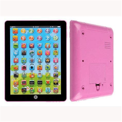 my pad mini english learning tablet for kids best price in india as on 2016 may 11 compare pad for kids learning english educational computer mini tablet teach toy colors ebay